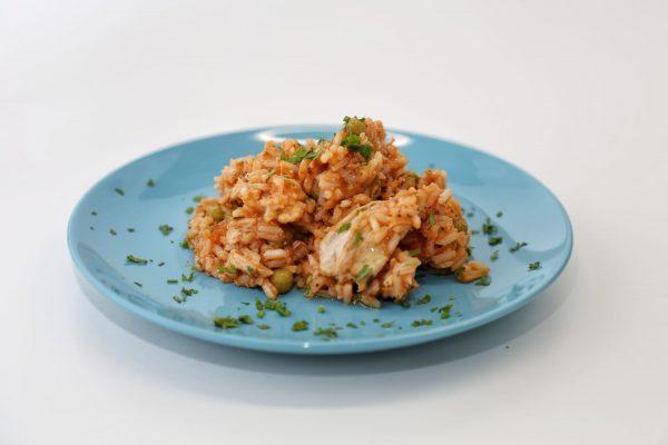 Arroz-colorido-de-frango-comida-para-bebe-gourmet